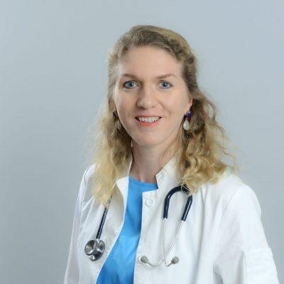 Allgemeinmedizin-Hausarzt